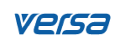 Versa Satel Security Alarm Security Supply Chain
