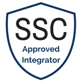 Security Supply Chain Approved Integrator