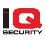 IQ Security Approved Integrator Security Supply Chain